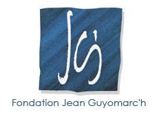1 logo fondation