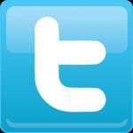 logo-twitter-2